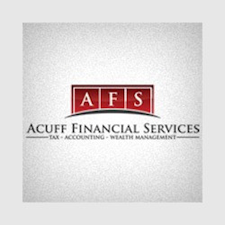 Acuff Financial Services