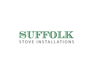 Suffolk Stove Instal...