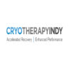 Hire Best Cryotherapy Experts in Indianapolis