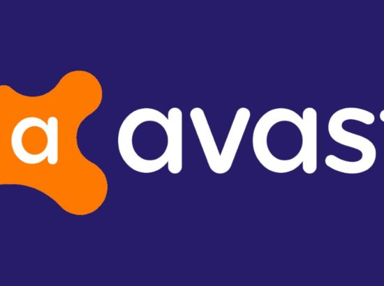 Avast.com/activate | Download