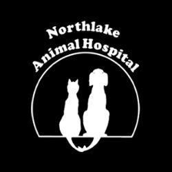 Northlake Animal Hos...