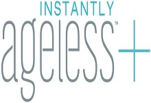 Instantly Ageless Plus