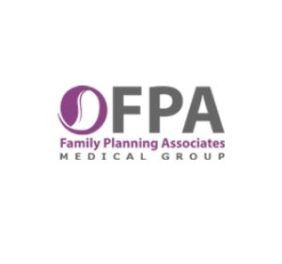 Family Planning Asso...