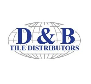 DB Tile Distributors