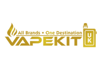 Vape Kit UK