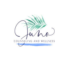 Juno Counseling and ...