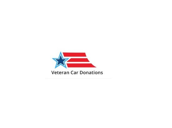Veteran Car Donations Houston TX