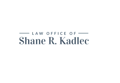 Law Office Of Shane ...