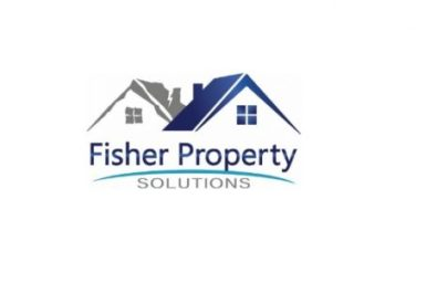 Fisher Property Solu...
