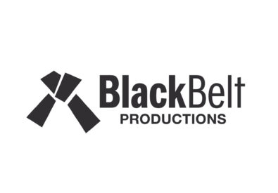 Black Belt Productions