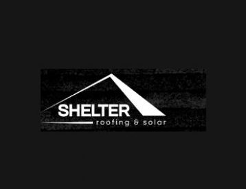 Shelter Roofing and ...