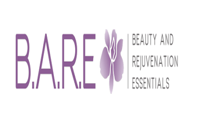 Bare Essentials Spa