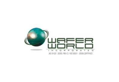 Wafer World