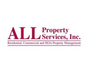 All Property Service...