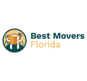 Best Movers in Florida