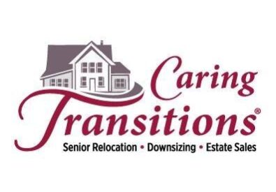 Caring Transitions &...
