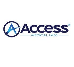 Access Medical Labor...