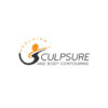 Adelaide Sculpsure A...