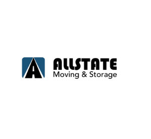 Allstate Moving and ...