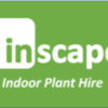 Inscape Indoor Plant...