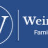 Weingart Family Law ...