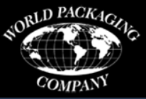 World Packaging Comp...