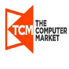 The Computer Market