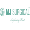 MJ Surgical