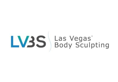 Las Vegas Body Sculp...