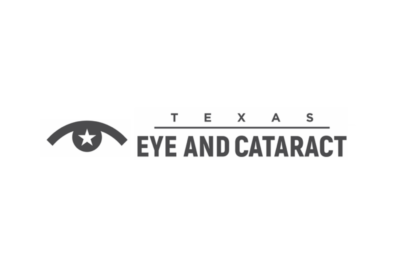 Texas Eye and Catara...