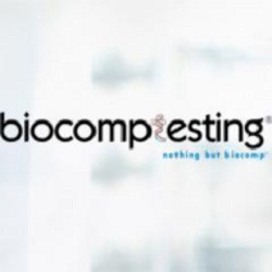 Biocomptesting, Inc.