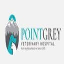 Point Grey Veterinar...