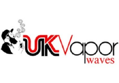 UK Vapor Waves