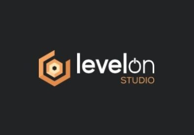 Levelon Studio