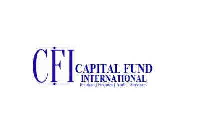 CAPITAL FUND INTERNA...