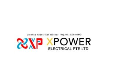 XPOWER ENGINEERING P...