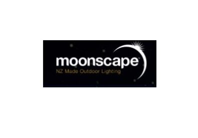 MOONSCAPE™