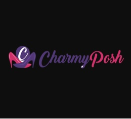 Branded Shoe Store | Upto 70% Off | Charmy Po