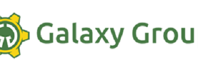 Galaxy Group: We Are...