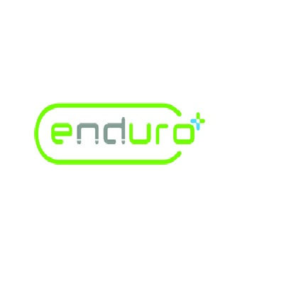 Enduro Business Furniture