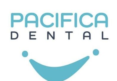 Pacifica Dental