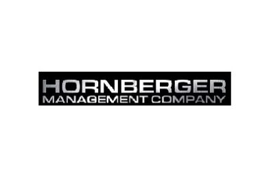 Hornberger Managemen...