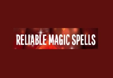 Reliable Magic Spells