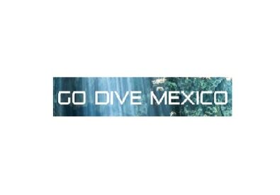 Go Dive Mexico