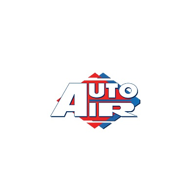 Auto Air Conditioning Limited