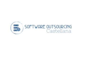 Software Outsourcing...