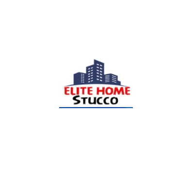 Elite Homes Stucco
