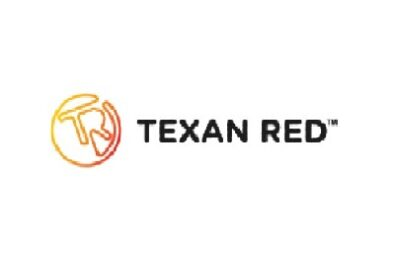 Texan Red