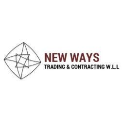 New Ways trading and...