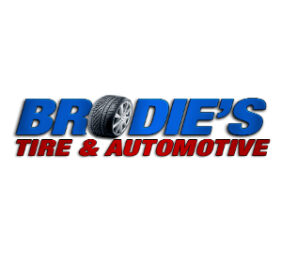 Brodie's Tire & ...